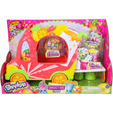 Shopkins Smoothie Truck Sweet Smoothie Fun Time - Walmart.com Sun City Blends Smoothie Truck La Stainless Kings Best Shopkins Combo With Pineapple Lilly And 2014 Mercedes Beverage For Sale In Texas Goodness Juice Bar New York Food Trucks Roaming Hunger King Ford Sprinter Nj Vending New Playset With 2 Stools Blender Drawing Board Projects Culinary Coach Works Filesmoothie Food Truck At Syracuse Jazz Festjpg Wikimedia Commons 20ft Approved Juices Smoothies The Group Ice Cream Truckmaui Wowi Hawaiian Coffee Amazoncom Shoppies Toys Games Makes A Great Gift Mom Blog Society