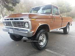 1974 International Pickup Truck | 1974 Ford F250 4x4 Rebuilt 360 V8 ... 1974 Ford F250 Original Barnfind Flawless Body Paint Flashback F10039s New Arrivals Of Whole Trucksparts Trucks Or Courier Fordtruckscom 2 F100 Ranger 50 V8 302 Youtube 4x4 Rebuilt 360 Automatic 4wd 76 F 250 Tuff Truck 4 Fordtruck 74ft1054c Desert Valley Auto Parts F150 Farm 428 Cobra Jet Frame Up Restore Homebuilt Father Son Build Truckin Is Absolutely Picture Perfect Fordtrucks For Sale Classiccarscom Cc11408