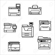 Duilawyerlosangeles Free Color Printing Eliolera Com John Caserta Html