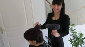 stéphanie guilbaud coiffeuse à domicile
