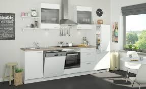 küchenzeile ohne elektrogeräte hamburg gefunden bei möbel