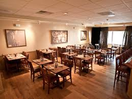Ella Dining Room And Bar Menu by Dinner And A Show Top Restaurants With Live Music In Philadelphia