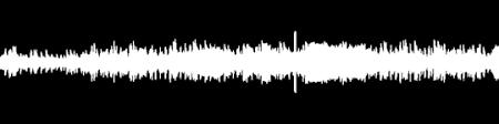 Mayonaise Smashing Pumpkins Live by Smashing Pumpkins Free Free Audio Download U0026 Streaming