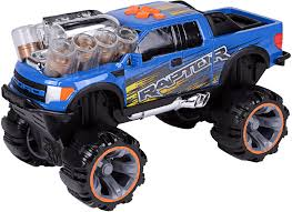 UPC 011543906315 - Road Rippers Piston Thumper Ford F 150 SVT Raptor ... 132 High Simulation Exquisite Model Toys Double Horses Car Styling Diecast Garage Diorama Package 1979 Ford F150 Custom Pick Free Shipping New Raptor Pickup Truck Alloy Car Toy Atlas Railroad N Blue 2 Atl2942 Shop World Tech 124 Licensed Svt Friction Amazoncom Lindberg 125 Scale Flareside 15 Toy Die Cast And Hot Wheels 2016 From Sort Upc 011543602033 State Dub Ridez 4 Revell 97 Xlt Rmx857215 Hobbies Hobbytown