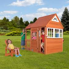 Deluxe Cedar Mansion Kids Playhouse | Backyard Discovery Outdoor Play Walmartcom Childrens Wooden Playhouse Steveb Interior How To Make Indoor Kids Playhouses Toysrus Timberlake Backyard Discovery Inspiring Exterior Design For With Two View Contemporary Jen Joes Build Cascade Youtube Amazoncom Summer Cottage All Cedar Wood Home Decoration Raising Ducks Goods