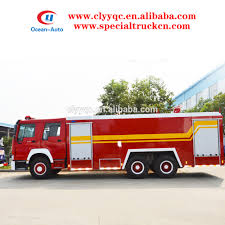 Sinotruk Howo 12000 Liter Remote Control Fire Truck Used Fire Truck ... 2003 Hme Wtates 75 Quint Truck For Sale By Site Youtube Used Fire Trucks For Sale 2002 Intertional Kme Rescue Pumper Sold Equipments The Place To Buy Sell Fire Equipment 1980 Dodge Ram Power Wagon 400 Pierce Mini Pumper Truck Fire Apparatus Refurbishing Battleshield Service Inc Apparatus Completed Orders Minuteman Massfiretruckscom Use Ambulances And Sale Archives Gev Blog