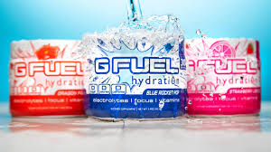 G FUEL Weekly Promotions And Exclusive Offers G Fuel Weekly Promotions And Exclusive Offers Low Carb Keto Snack Cakes Flaxbased Cherry Almond Flavor 6 Gluten Free Soy Opticaldelusion On Twitter Httpstcos5wcasvhqo Use Coupon Code Japan Crate August 2019 Subscription Box Review Coupon Hello 10 Off Healthy Habits Coupons Promo Discount Codes Wethriftcom Nuleaf Naturals Codes Updated 50 Deal Getting Started With Nectar For The Gods Plant Nutrients Stig Disposable Pod Device Pack Of 3 Bomb Bombz Gift Eliquid 100ml Mikusu Special Jpmembers Jetprivilege Delightful Detours Flavorgod Spices 156g Ranch God Staples Laptop December 2018