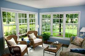 14 best sunroom images on Pinterest