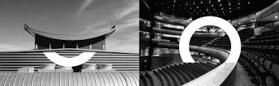 étienne opera house graphéine agence de communication