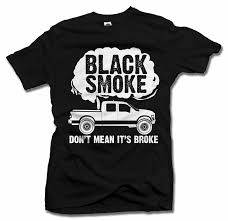 Amazon.com: Black Smoke Don't Mean It's Broke Diesel Truck On Dark ... While All You Other Guys Are Cummin And Strokin Im Taking Her To Diesel Clearance Online Shop Fast Free Shipping Worldwide 66 Diesel Propane Prices T Chayn Shirt Polo Shirts Light Grey Dieselmen Clotngtshirts Outlet Uk Sale Products Tees Power Plus Store T Cheap Printed Tshirt Dress Women Clothing Cummins Stroke Duramax Hats Shirts More Powerstroke Diamond Plate Print Add Personalized Text Banner Men Clothingbest Truckdiscount Diesel Hot