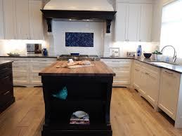 küche im landhausstil einrichten