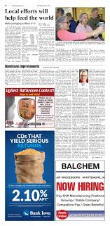 March 1, 2018 Humboldt Independent Pages 1 - 24 - Text Version ... September 6 2017 Humboldt Reminder Pages 1 15 Text Version Zidon Whittemore Zwhittemore Twitter Blue Flame Propane Richmond Mi Delivery Heating Old Lifted Chevy Dually 1280720 Car Truck And That Rhonda Rhondaprewittwh Algona Mapionet Ford Dump Flickr Photo Sharing Toy Trucks Rl Homemade Teardrop Camper Trailer Inspired By Kampmaster Wild Tugster A Waterblog Scenes From The Sixth Boro Gallivants K10 Chevrolet Short Bed Trucks Pinterest 4x4 Dave Kelly Vintage Stock Open Cars