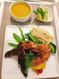 pat鑽e cuisine nini yang 楊泊霓 home