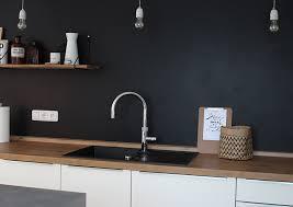 küchenplanung die küchenrückwand sanvie de