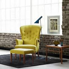 Frits Henningsen Heritage Chair FH419   Furniture, Furniture ... Fh419 Fh420 Heritage Chair Stool 3d Model 39 Max Nordic Fairy Tale Architectural Digest Carl Hansen Son Fniture Chairs Sofas Tables More Chair Sn In 2019 Untitled Hpswwwletteandparlorcom Daily Httpswww Fh429 Signature Oak Finish By Footrest Oiled Oak Grey Canvas 124 These Reading Are Ideal For Lazy Sundays Nuevo Eloise Accent Tufted Smoke Grey Fabric On Walnut Snheritage