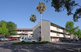 3796 Northgate Blvd, Sacramento, CA, 95834 - Hotel Property For Sale ... Stolen Sac Metro Fire Truck Stopped After 85mile Chase Officials Self Storage Units Colonial Heights Sacramento Ca Sckton Blvd Studies Hlight Significant Carbon Reductions Ecofriendly King Of Wraps 18 Photos Vehicle Phone County Autocar Acx Labrie Automizer Youtube 2018 Manitex Tm200 Crane For Sale Or Rent In California Some Miscellaneous Pics From Sunday June 21 2015 Vegan April 2014 North Rest Area 13 Stops Natomas City Approves Replacing Fire Station The Runaway Ramp On Mountain Highway Winter