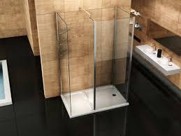 begehbare dusche u walk 1500x900x1950