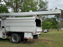 New And Used Trucks For Sale On CommercialTruckTrader.com 2004 Freightliner Fl80 Boom Bucket Crane Truck For Sale Auction Ten Of The Best Pickups You Can Buy Less Than 100 On Ebay Honey Tonka Jeep On Ewillys Nissan Maxima Convertible Is A Strange Find Sales Assorted Trailers Zep 1 Gal Neutral Floor Cleanerzuneut128 Home Depot New 2018 Chevrolet Silverado 2500 For Nationwide Autotrader 1963 Postal Fleetvan Sale June 2017 Located In Mad Custom T Hot Rod Surfaces Aoevolution Used Hirail Trucks Cherokee Equipment Llc Sterling In Missouri Japanese Mini Ebay