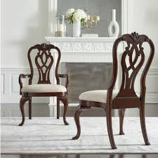 Hadleigh Queen Anne Arm Chair Encarnacion Ding Chair Sold Out Henkel Harris Mahogany Queen Anne Chairs Set Of 6 Rustic Circular Farmhouse Shabby Chic Ding Table 4 Vintage Chairs Local Delivery In Hammersmith Ldon Gumtree Evolution Seven Piece With By Legacy Classic At Lindys Fniture Company Rooms Cherie Rose Collection Tone On Duncan Phyfe Painted Regency Table Suite Ebay Im So Doing This Someday To My Set Painted White Queen Anne Andersen Stauffer Makers Seating Pladelphia Lavinia Double Extension Double Extension 31m In Stock Room Cloth Homesfeed