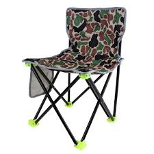 Buy Portable Chairs | Camping | Folding | Lazada The Best Folding Camping Chairs Travel Leisure Bello Gray Leather Power Swivel Glider Recliner Cindy Crawford Home Amazoncom Goplus Zero Gravity Recling Lounge Quik Shade Royal Blue Patio Chair With Sun Shade150254 Find More Camo Lawn For Sale At Up To 90 Off Pure Garden Oversized In Blackm150116 2 Utility Tray Outdoor Beach Chairsutility Devoko Adjustable Qw Amish Adirondack 5ft Quality Woods Livingroom Fascating Fabric Padded Club