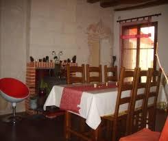 chambre d hote aignan sur cher gite le chateau des lys à st aignan près du zoo à st aignan