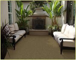 carpet outstanding indoor outdoor carpet for home outdoor carpet