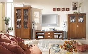 wohnzimmer buche massiv massiv lackiert