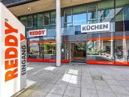reddy küchen frankfurt tolle küchen top service