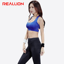 New Style Yoga Wear Set Wholesale Fitness Clothing Gym Sportswear For Women