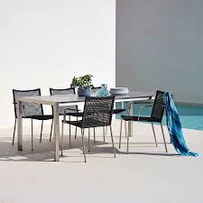 STRAW Dining Chair - Cane-line Australia - WGU Design Alfresco Sintra 1100 Round Teak Ding Table Orient Express Costa Chair Taupe White Rope Grey Wood Height Lad Classic Bedroo Side Fniture Chairs Ellie 5pc Outdoor Setting Amazoncom Solid Retro Cowhide Garden Page 2 Of 12 Glasswells Peacock By Caline Wgu Design Danish Mid Century Frem Rojle And Set 4 Large Pine With Twist Legs Midcentury Swedish Modern Svegards Mkaryd Weave Luxury Organic Hand Woven