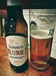 Best 25 Guinness blonde ideas on Pinterest