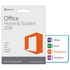 Promo Codes Office/microsoft-office-365-university-promo ... Instacart Promo Code Canada Mytyres Discount 2019 Scholastic Book Orders Due Friday Ms Careys Class How To Earn 100 Bonus Points Gift Coupons For Bewakoof Coupon Border Css Book Clubs Coupon May Club 1 Books Fall Glitter Reading A Z Eggs Codes 2018 Kohls July 55084 Infovisual Reading Club Teachers Bbc Shop Parents Only 2 Months Left Get Free