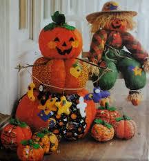 Mccalls Pumpkin Patch Application 2017 by 12 Best Halloween Decorations Images On Pinterest Halloween