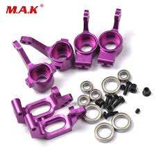 Aliexpress.com : Buy RC 1/10 Car Upgrade Parts Aluminum Steering Hub ... Ford F150 Accsories And Parts Lithia Of Missoula Tool Boxes Cap World Home Drinkwater Trailer Sales In Ma Boston Providence Ri Aliexpresscom Buy Rc 110 Car Upgrade Alinum Steering Hub Auto Body Newburyport Speed Shop Amesbury Seabrook Nh Burke Chevrolet Northampton Serving Springfield West Truck At Stylintruckscom Chapdelaine Buick Gmc Center New Used Trucks Near Fitchburg Drop Visors6 Different Styles Other Custom Visors 12 Gauge Custom Chrome Brandon Manitoba Love This Color Automotive Pinterest F150 Raptor Bay State Caps Store Fall River 02723