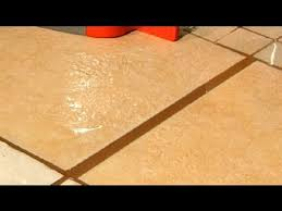 how to remove mildew stains from bathroom tiles ceramic tile