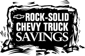 Chevrolet Truck Savings — Worldvectorlogo Ctennial Edition 100 Years Of Chevy Trucks Chevrolet Truck Emblem Wallpapers Wallpaper Cave Logo Png Transparent Svg Vector Freebie Supply Vintage Blue Chevy Truck Stock Vector Illustration Usa1 Industries Parts Posts Facebook Floor Mats For Silverado Rubber Carpet Window Decals Lovely Z71 44 2 Color Old 1971 Cheyenne Pickup Amazoncom Complete Texas Badge Kit In Chrome Modification Request The 1947 Present Gmc Vuscapes 763szd Chevy Black Bkg Rear