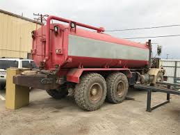 1978 OSHKOSH M911 For Sale In Shafter, California | MachineryTrader.com 66 Military Trucks For Sale In Uk Best Truck Resource Bbc Autos Nine Military Vehicles You Can Buy 1979 Kosh F2365 Winch Auction Or Lease Covington Air Force Fire Model Aviation 1985 Okosh M985 3073 Miles Lamar Co 7331 Used 0 Other Axle Assembly For 522826 2005okoshconcrete Mixer Trucksforsalefront Discharge Super Low Miles 2000 M1070 2017 Joint Light Tactical Vehicle Top Speed Award Winner Built Italeri 135 Hemtt M977 Expanded Mobility M911 Pinterest 2 2005 Ism Engine Triaxle Cement Inc