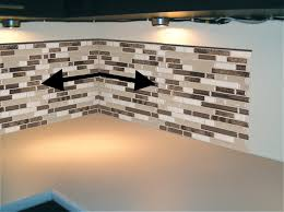 peel and stick installation tips smart tiles