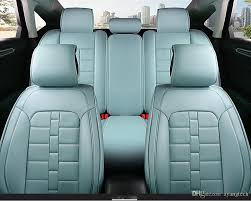 Quality Leather Sports Design Auto Seat Cover SUV Sedan Truck Van ... Pin By Pradeep Kalaryil On Leather Seat Covers Pinterest Cars Best Seat Covers For 2015 Ram 1500 Truck Cheap Price Products Ayyan Shahid Textile Pic Auto Car Full Set Pu Suede Fabric Airbag Kits Dodge Ram Amazon Com Smittybilt 5661301 Gear Fia Vehicle Protection Dms Outfitters Custom Camo Sheepskin Pet Upholstery Faux Cover For Kia Soul Red With Steering Wheel Auto Interiors Seats Katzkin September 2014 Recaro Automotive Club Black Diamond Front Masque