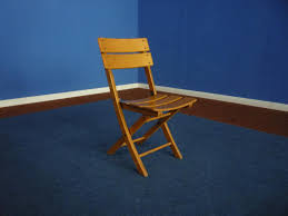 Children's Folding Chair By Herlag, 1940s Tribute 20th Decor Vintage Wood Folding Chairs Mama Got New Chairs 1940s Stakmore Chair Flickr Dutch White Wooden Folding Chair 1940 Mid Mod Design Executives In Rows Of Folding Chairs At Meeting With Chairman 4 Russel Wright Schwader Detriot Pale Green Metal 2 Art Deco Btc Hostess Brewer Titchener Set Vtg 1940s Wood Metal Us American Seating Co Wooden In North Shields Tyne And Wear Gumtree Government Issue Military Childrens From Herlag Pin By Sarah Kz On Interior Office