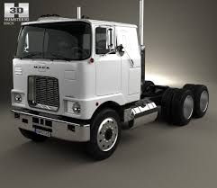 Mack F700 Tractor Truck 1962 3D Model - Hum3D Wheres Mack Disney Australia Cars Refurb History Fire Rescue First Gear Waste Management Mr Rear Load Garbage Truc Flickr The Truck Another Cake Collaboration With My Husband Pink Truckdriverworldwide Orion Springfield Central Pixar Pit Stop Brisbane Kids 1965 Axalta Promotions 360208 Trolley Amazoncouk Toys Games Cdn64 Toy Playset Lightning Mcqueen Download Trucks From Amazoncom