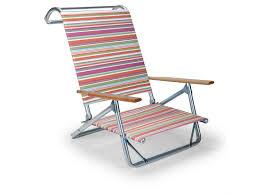 Various Color Beach Chair Wholesale | Cheap Beach And ...