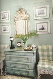 Babi Italia Dresser Oyster Shell by 181 Best Beach Houses Images On Pinterest Home Beach Houses And