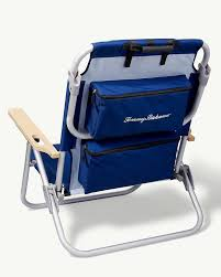 Lyst - Tommy Bahama Blue Marlin Deluxe Backpack Beach Chair In Blue ... Creative Outdoor 8105 Folding Wine Bucket Chair Grayteal Pet Dawna Ryan Area Manager Perry Ellis Intertional Linkedin Pyllon Bb Italia In The Atalog Of Coffee Tables Fniture Design Orren Rankins Armchair Ebay Lyst Tommy Bahama Blue Marlin Deluxe Bpack Beach Upc 3698801223 Kijaro Xxl Dual Lock Upcitemdbcom Timber Ridge Camping Wagoncart Pzdeals Mainstays Memory Foam Lounge Brown Unknown Bertoia Plastic Side Knoll Studio Dece Shop Portfolio Black Mens Beer Emoji Bifold Canvas Berkshire Bpack Folding Chair Red Black Hiking Camping Fishing