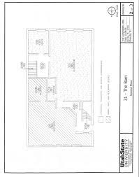 100+ [ Horse Barn Layouts Floor Plans ] | 6 Stall Horse Barn Floor ... Horse Barn Builders Dc Plans And Design Prefab Stalls Modular Horizon Structures Small Floor Find House 34x36 Starting At About 50k Fully 100 For Barns Pole Homes Free Stall Barn Vip Layout 11146x1802x24 Josep Prefabricated Decor Marvelous Interesting Morton North Carolina With Loft Area Woodtex Admirable Stylish With Classic