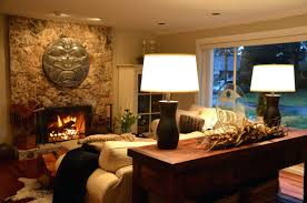 Houzz Living Rooms Traditional by Table Lamps Living Room Table Lamps Houzz Living Room Table Lamp
