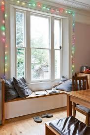 lichterketten 10 ideen die ihr zuhause zum leuchten bringen