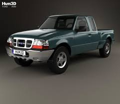 Ford Ranger (NA) Extended Cab Flare Side XLT 1998 3D Model - Hum3D Ford Ranger Na Extended Cab Flare Side Xlt 1998 3d Model Hum3d 1992 F150 Overview Cargurus 1977 F100 Stepside Pickup Youtube 1995 Red Flareside Truck Walkaround Abatti Racing Trophy Forza Motsport Truck 1981 Chevrolet C10 Lariat Nostalgic Motoring Ltd Show Off Your Flarides Forum Community Of 1993 Silverado 12ton Shortbed 4x4 For Sale Welly 124 Scale Supercab Model W