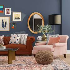 Where To Shop In Austin Now 5 Furniture Stores To Transform