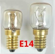 get cheap 25w e14 incandescent aliexpress alibaba